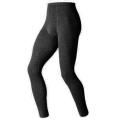 ODLO #152042 Warm 男機能保暖型排汗長褲