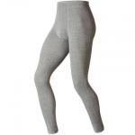 ODLO #152042-20400 男款機能保暖型排汗長褲--深藍S、XL號/零碼七折出清