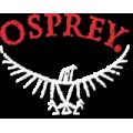 Osprey  美國