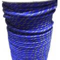 金絲5mm輔助繩