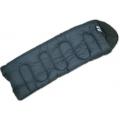 Outdoor Finder CB2-21 健野化纖保暖睡袋