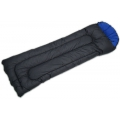 Outdoor Finder CB2-23 健野化纖保暖睡袋