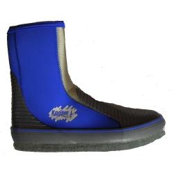 kingdom 長筒溯溪鞋(溯溪、潛水、釣魚皆可適用)