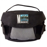M-Rock Mesa Verde Pouch 迷你小腰包