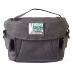 M-Rock Dzark  相機小腰包