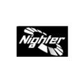 Nighter 台灣