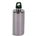 Tatonka 500ml Drink Bottle 鈦合金水瓶