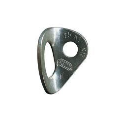 Petzl COEUR 固定耳片( 12mm 適用)