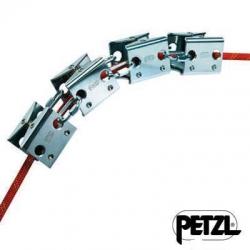 Petzl P49 ROLL MODULE 繩索轉角保護組