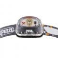 Petzl TIKKA PLUS®² 超輕量防水頭燈