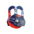 Petzl P02 OSCILLANTE Pulley 滑輪