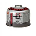 PRIMUS Power Gas 高山寒地瓦斯罐 230g
