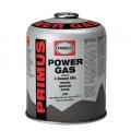 PRIMUS Power Gas 高山寒地瓦斯罐 460g