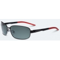 Prosun 11365  雅仕系列寶麗來偏光太陽眼鏡