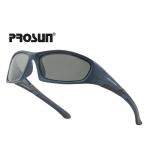 Prosun 41208  運動寶麗來偏光太陽眼鏡