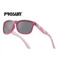 Prosun 41315 運動系列寶麗來偏光太陽眼鏡
