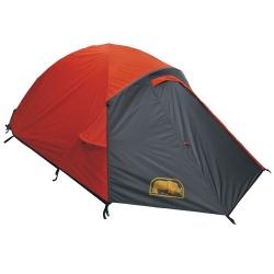 Rhino 犀牛 U-3 鋁合金三人登山露營帳篷