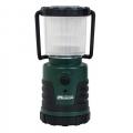 Rhino L-5 兩用LED營燈(150流明)