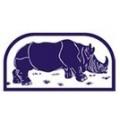 Rhino犀牛 台灣