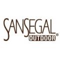Sansegal 美國