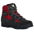 Scarpa LITE TREK GTX 60023G 登山健行鞋<出清特價>(深灰/紅 EU42號、43號)