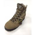 Scarpa LITE TREK GTX 60023G 登山健行鞋<出清特價>(棕色/茶色 EU45、46號)