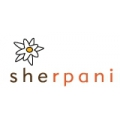 Sherpani 美國