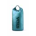 SILVA CARRY DRY BAG 36L 36公升防水袋