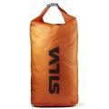 SILVA CARRY DRY BAG 12L 12公升防水袋
