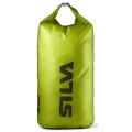 SILVA CARRY DRY BAG 24L 24公升防水袋