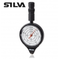 SILVA MAP MEASURER PATH  機械式測距器 S37507