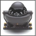 Silva Compass C58 star車用指北儀 S35730-0651