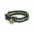 Silva Runner 550流明高亮度頭燈(單車越野、戶外路跑、登山健行適用)