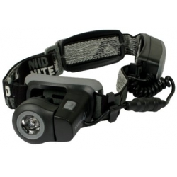 Silva L1 3瓦 Luxeon™ LED頭燈