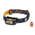 Silva NINOX 強光 LED 防水頭燈