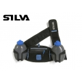 Silva DISTANCE DUO HYDRATION BELT 水壺腰帶/雙水壺腰包 S56039-2