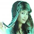 SNOW TRAVEL 極地保暖遮耳多用帽 - (AR-55, 咖啡色)