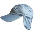 SNOW TRAVEL 防風雙層遮耳帽 - (AR-50)