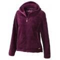 Sprayway Theia Hi/Loft Jacket 女性長刷毛保暖外套-2587-335 (酒紅S號)