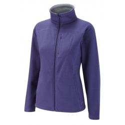 Sprayway Morph 100 Jacket 女性墨非刷毛保暖外套-2315-352 (藍紫色S、L號 七折出清)