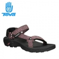 TEVA W Hurrican XLT 女用多功能戶外涼鞋(粉紅) #4176CTPN-USA 9號 七五折出清
