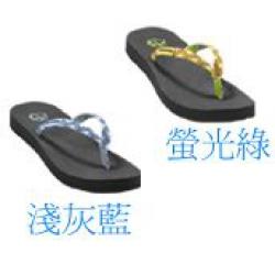 THE NORTH FACE A5 Skinny Mini Sandal 女款夾腳拖鞋/USA 7號 五五折出清