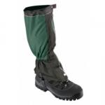 Outdoor Research 美國 Crocodiles Gore-tex防水綁腿--紅/黑L號 #243118-0413