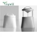 Truvii  Lantern 1 旅行光罩