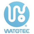 Watotec 台灣