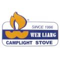 Wen Liang 台灣