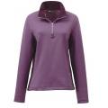 Wildland  女性輕量彈性保暖上衣(72603-29, 紫羅蘭色 / M , L號/四折出清)