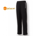 Wildland  中性透氣抗UV排汗長褲(91662-54,黑色)
