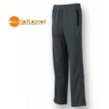 Wildland  中性透氣抗UV排汗長褲(91662-64,深卡灰色)