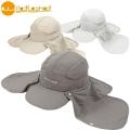 荒野WildLand W1008 排汗透氣遮陽棒球帽